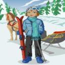 Marin69's avatar