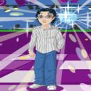 alfa-richie's avatar
