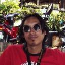Chicco's avatar