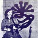 Zoe's avatar