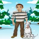 FUTUREBOY76's avatar