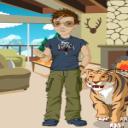 Antony's avatar