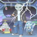 trucutu's avatar