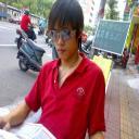 嘉晉、's avatar