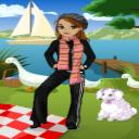 Gaby B's avatar