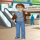Casco's avatar