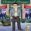 Magical Stranger's avatar