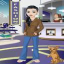 Nicollette!'s avatar