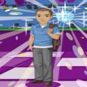 oscarg's avatar