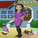 Anita P's avatar