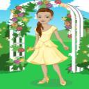 i'm glamorous's avatar