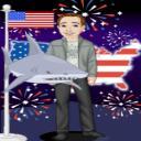 AnswerMan4147's avatar