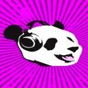 hug0.O's avatar