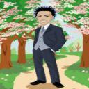 pyeung242's avatar
