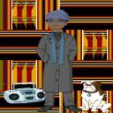 D.E.O.N. Sphinxxx's avatar