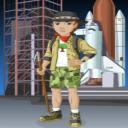 daylan's avatar