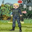Sgt Little Keefe's avatar