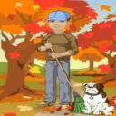 Edward K's avatar