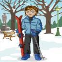 hary's avatar