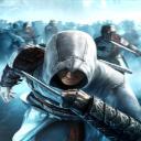 Altair's avatar