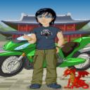 dpyle22's avatar
