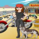 teoftx's avatar