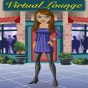 Elvira M's avatar