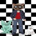 Alison's avatar