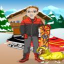 R's avatar
