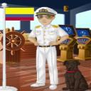 cesaralejandroiregui's avatar