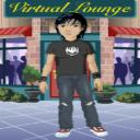 Aldaner's avatar
