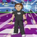 matute's avatar