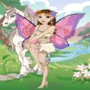 mimmy's avatar
