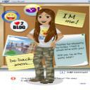 smile > laugh's avatar