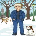 Chrysler_Avenger's avatar