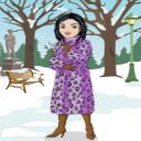 Galanta's avatar