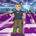 Fabexdj's avatar