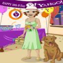 yung's avatar