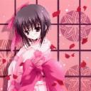 lexi:)'s avatar