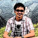 可風's avatar