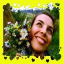 Sunshiner's avatar