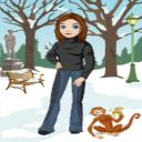 Wafflebox's avatar