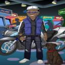 Nate D's avatar