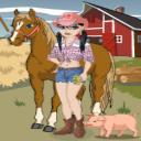 leishie!!!'s avatar