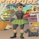 Shanice's avatar