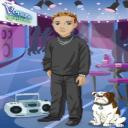 Yevgeniy L's avatar