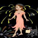 meganlouise's avatar