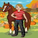 Hunter Jumper's avatar