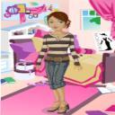 I♥NickSimmons's avatar