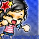 Kaleen's avatar